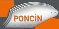 logo-poncin